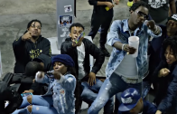 Young Thug – King Troup