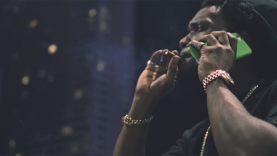 Curren$y – Pirates