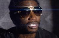 Gucci Mane – No Sleep