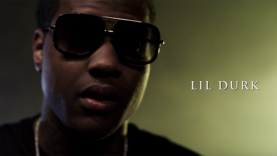 Lil Durk Ft. Yo Gotti – Money Walk