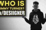 Who is Timmy Turner? Desiigner Explains