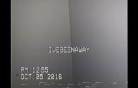 Nēgu$ – IveBeenAway (Prod. JXXBX)