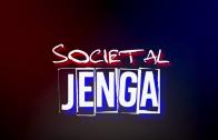 KungChaos – Societal Jenga