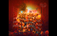 Shawn Micskills – The New America