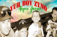 Ryan Zuccaro – Makit Outhe 530
