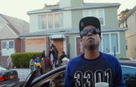 Ricky Rikkardo Ft. Downtown Dion & Bam Vito – Jugg Walk