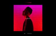 N' YAEL – Safe (Audio)