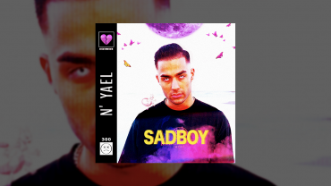 N' YAEL – SADBOY